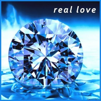 Testi Real Love (Tribute to Clean Bandit and Jess Glynne)