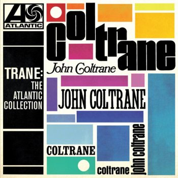 Testi Trane: The Atlantic Collection (Remastered)