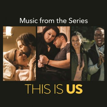 Testi Willin' (Music From The Series This Is Us)