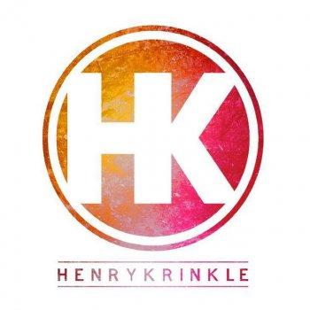Testi Henry Krinkle