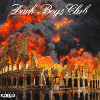 Testi Dark Boys Club