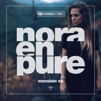 Testi Monsoon EP (The Extended Mixes)