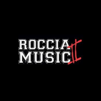 Testi Roccia Music 2