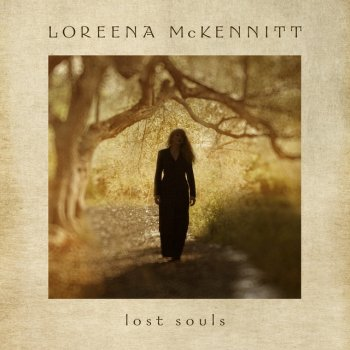 Testi In Her Own Words: Lost Souls