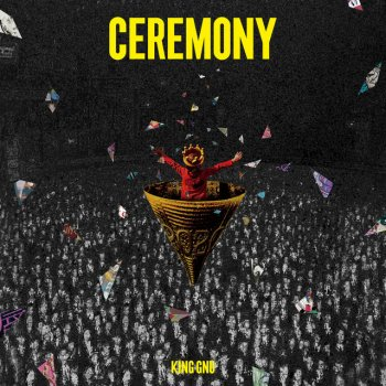 Testi Ceremony