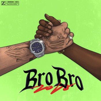 Testi Bro Bro - Single