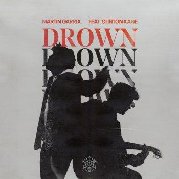 Testi Drown - Single