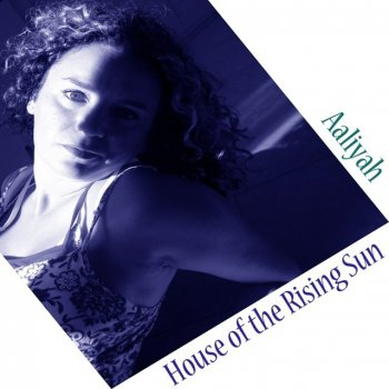 Testi House of the Rising Sun (Acoustic Guitar Version)