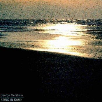 Testi Song in Sand