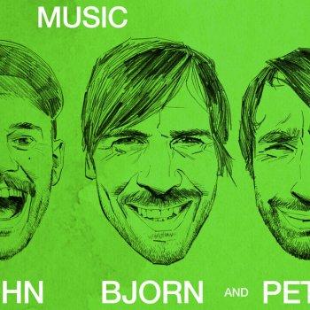Testi Music