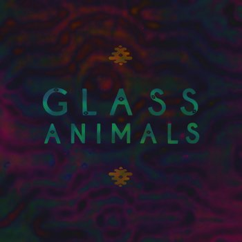Testi Glass Animals