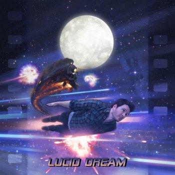 Testi Lucid Dream