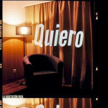 Testi Quiero - Single