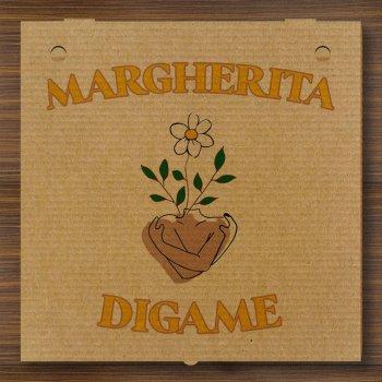Testi Margherita - Single