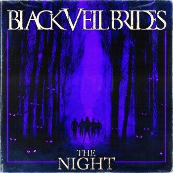 Testi The Night - Single