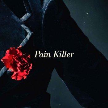 Testi Pain Killer