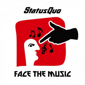 Testi Face the Music