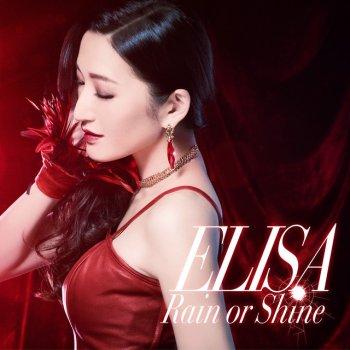 Testi Rain or Shine - EP