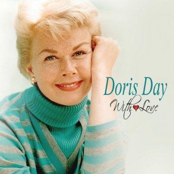 Testi Doris Day with Love