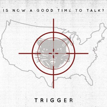 Testi Trigger