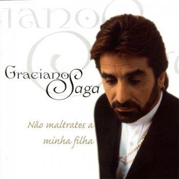 Graciano Saga na Apple Music - itunesapplecom