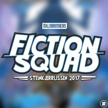 Testi Fiction Squad