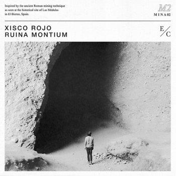 Testi Ruina Montium