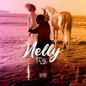Testi Nelly