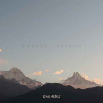 Testi Nature Calling
