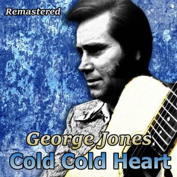 Testi Cold Cold Heart (Remastered)