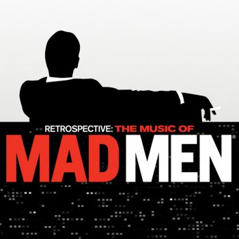 """Testi You Only Live Twice (From """"Retrospective: The Music of Mad Men"""")"""