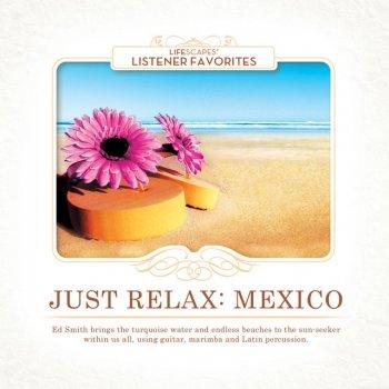 Testi Just Relax: México