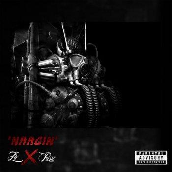 Testi Naagin (feat. Parit)