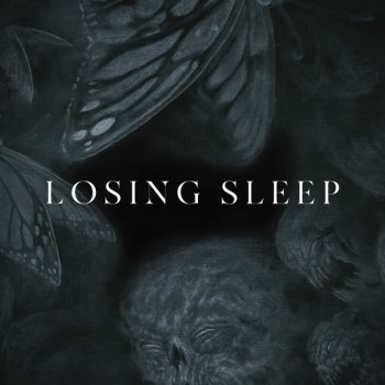 Testi Losing Sleep - Single