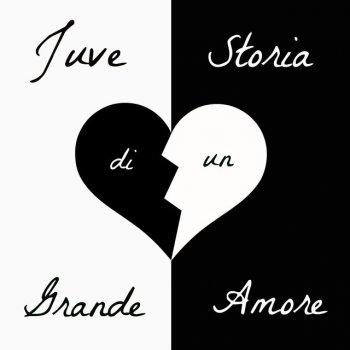 Storia di un grande amore by32scudetti 10