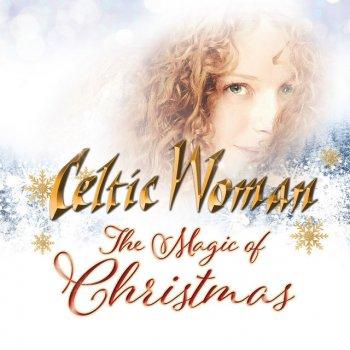 Testi The Magic of Christmas