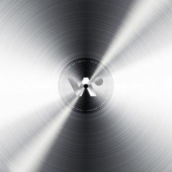 Love Gang (feat. Charli XCX) [Danny L Harle Remix] - Bonus by Whethan feat. Charli XCX & Danny L Harle - cover art