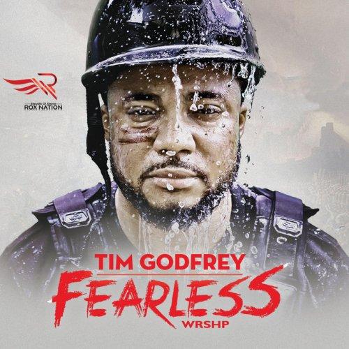 Tim Godfrey - Bigger Lyrics | Musixmatch