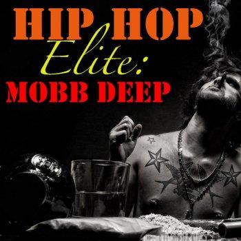 Testi Hip Hop Elite: Mobb Deep