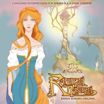 Testi Rapunzel Nabunzel (Banda Sonora Original)