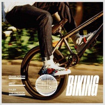 Testi Biking