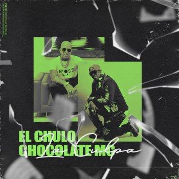 Testi Unisex (feat. El Taiger & El Dany) - Single