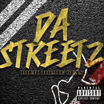 Testi Da Streetz