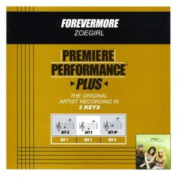 Testi Premiere Performance Plus: Forevermore