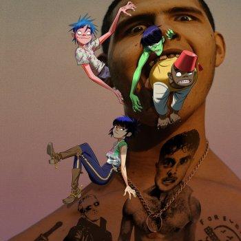 Testi Song Machine Episode 1 - EP