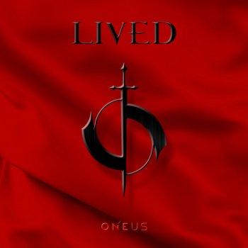 Testi LIVED - EP