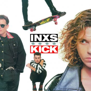 Testi Kick 25 Deluxe (Deluxe Edition)