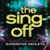 Medley: This Is Halloween / Werewolves Of London / Ghostbusters