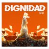 Dignidad lyrics – album cover