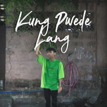 Testi Kung Pwede Lang - Single
